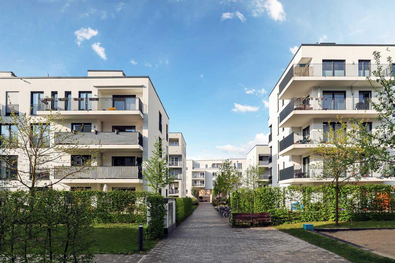 Checkliste Immobilienkauf - Hauskauf