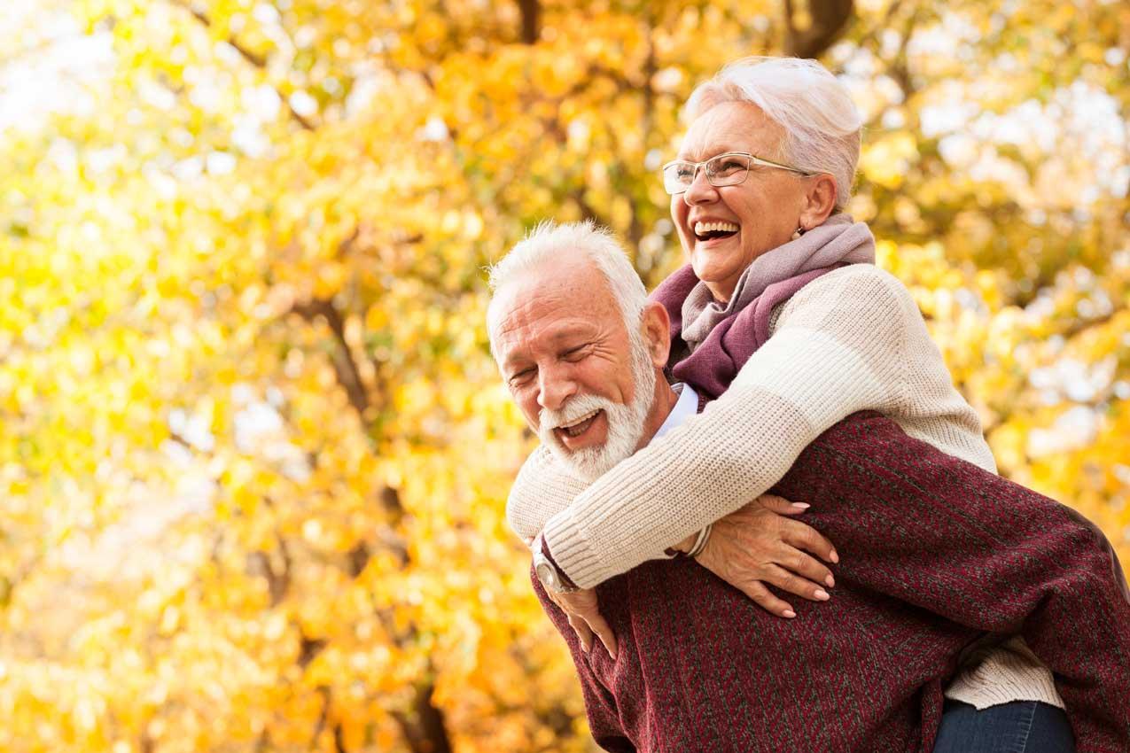 Rürup Rente Vorteile und Nachteile wirklich sinnvoll für dich