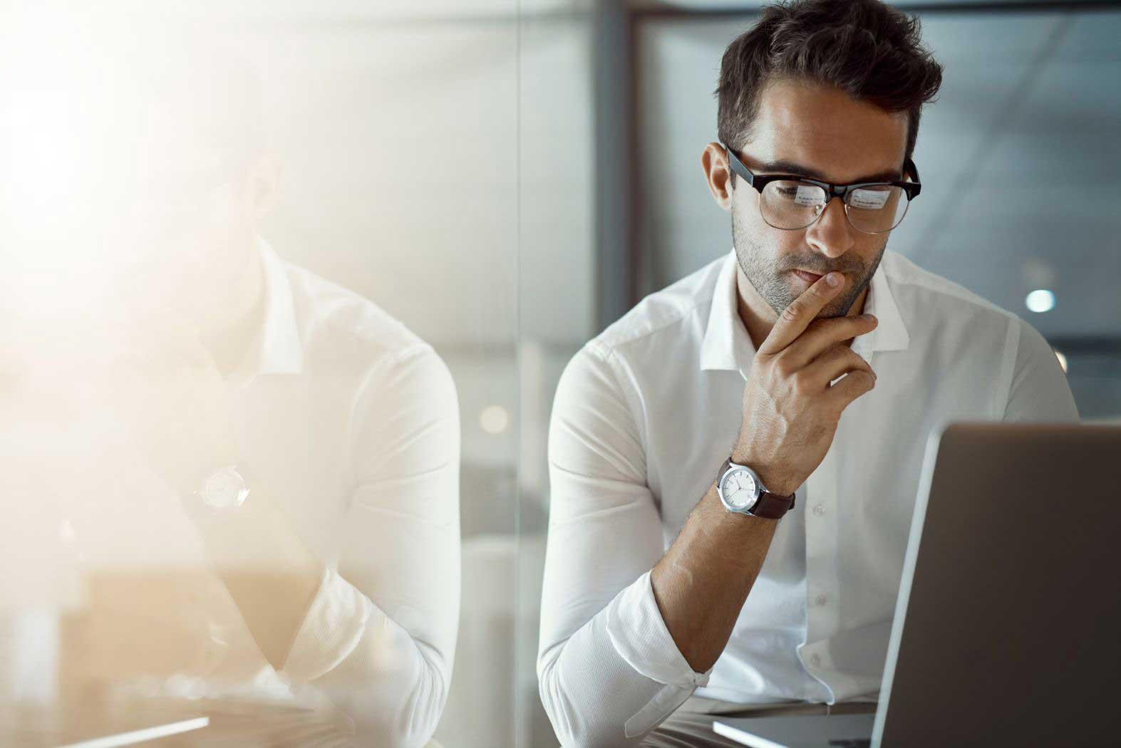 Was ist ein Finanzfahrplan / Finanzplan und ist der sinnvoll?