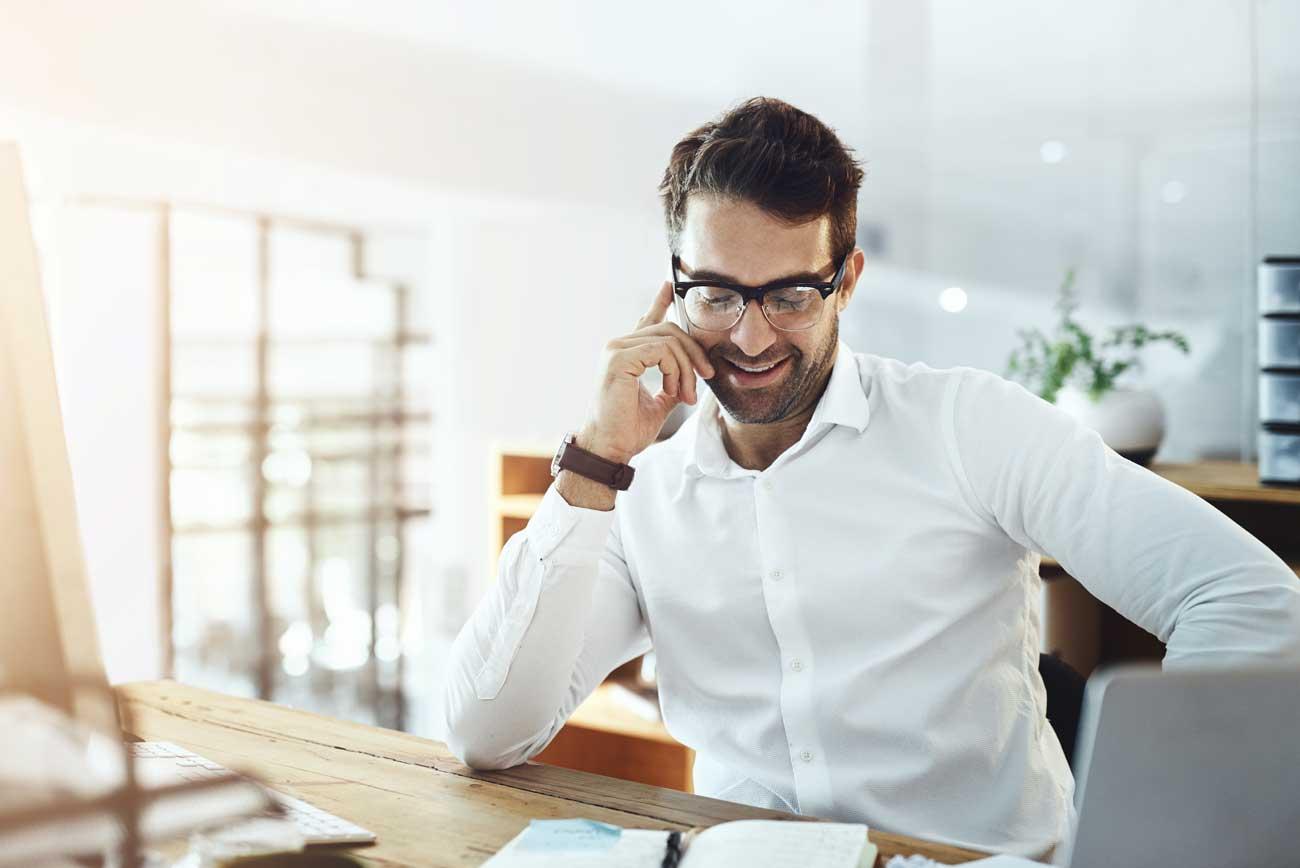 Was muss ich bei Finanzberater*in beachten?