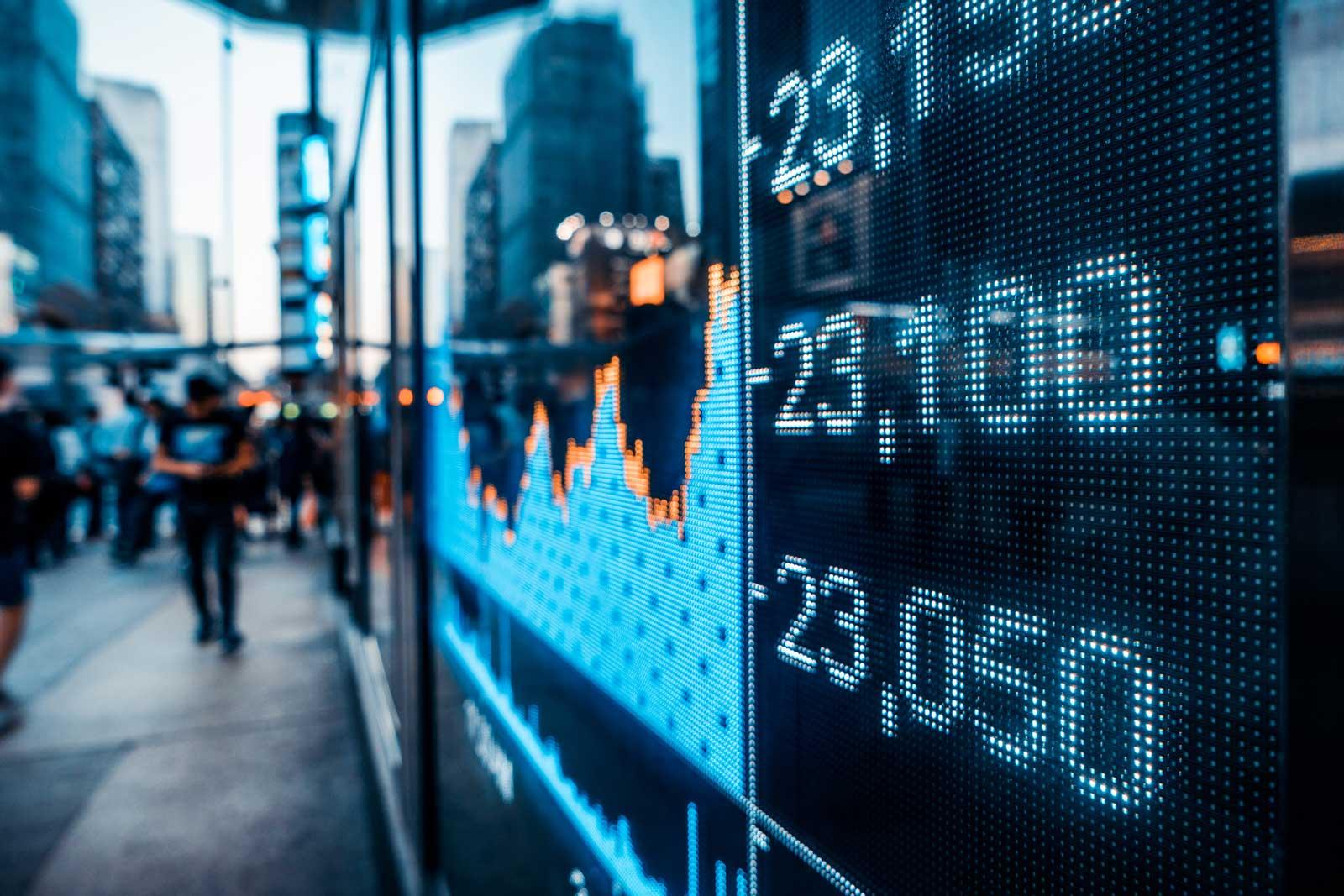 Was sind Aktien und was versteht man unter Aktien eigentlich?