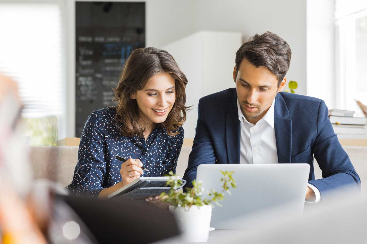 Wie gut ist mein Finanzberater und die Qualität der Finanzberatung?